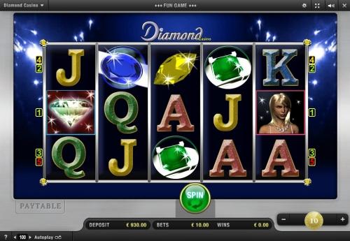 free casino online spielgeld kostenlos