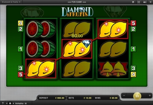 merkur casino online kostenlos fruit spiel