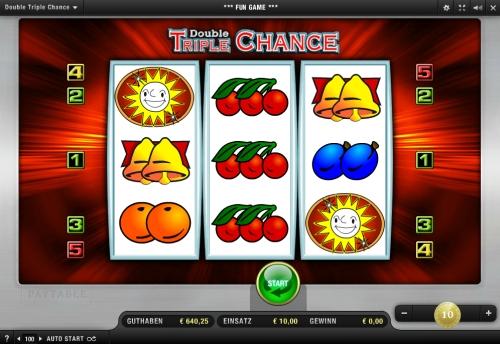 merkur triple chance kostenlos online spielen