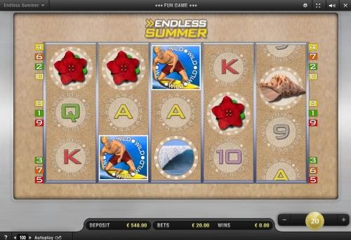 spielgeld casinos ohne anmeldung