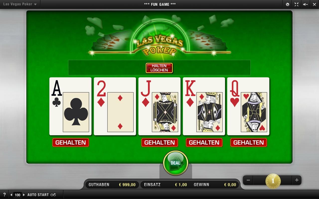 casino las vegas online jetzt spielenn