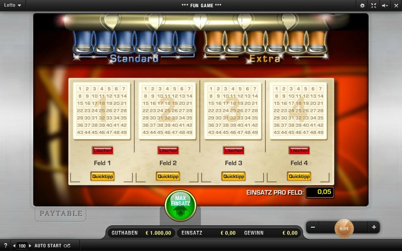 lotto spielen online kostenlos