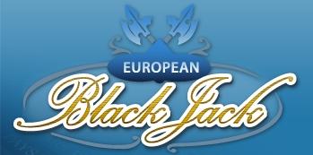 online casino dealer spielhalle online