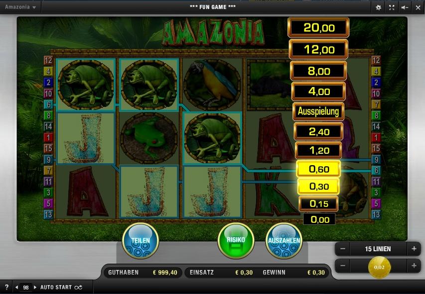 casino leiter