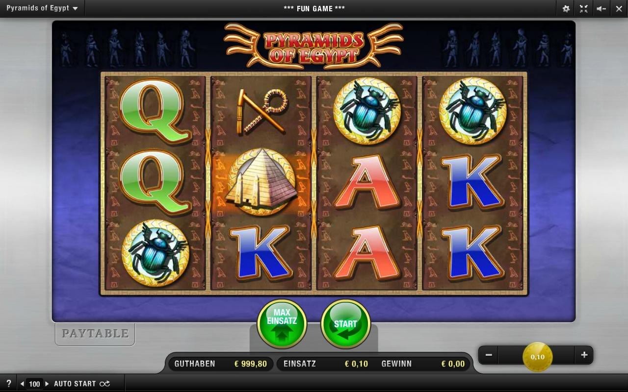 merkur casino online online spielen gratis