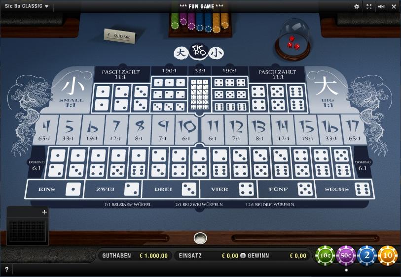 merkur online casino kostenlos automat spielen kostenlos