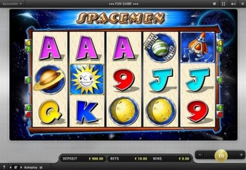 online casino sunmaker spielautomat kostenlos spielen ohne anmeldung