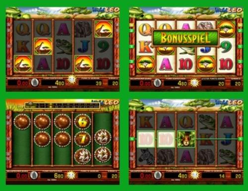casino merkur online jetzt spiel.de