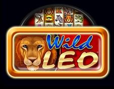Sunmaker Wild Leo