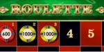 magic roulette