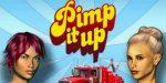 pimp it up bb