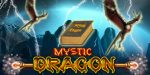 mystic dragon bb
