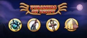 pyramids-of-egypt