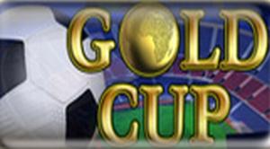 Merkurs Gold Cup