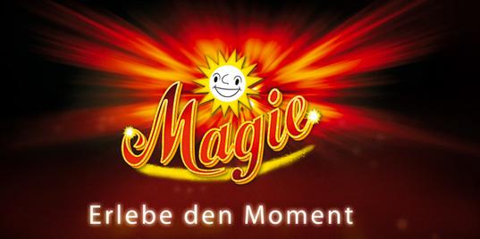 online casino william hill spielautomaten kostenlos