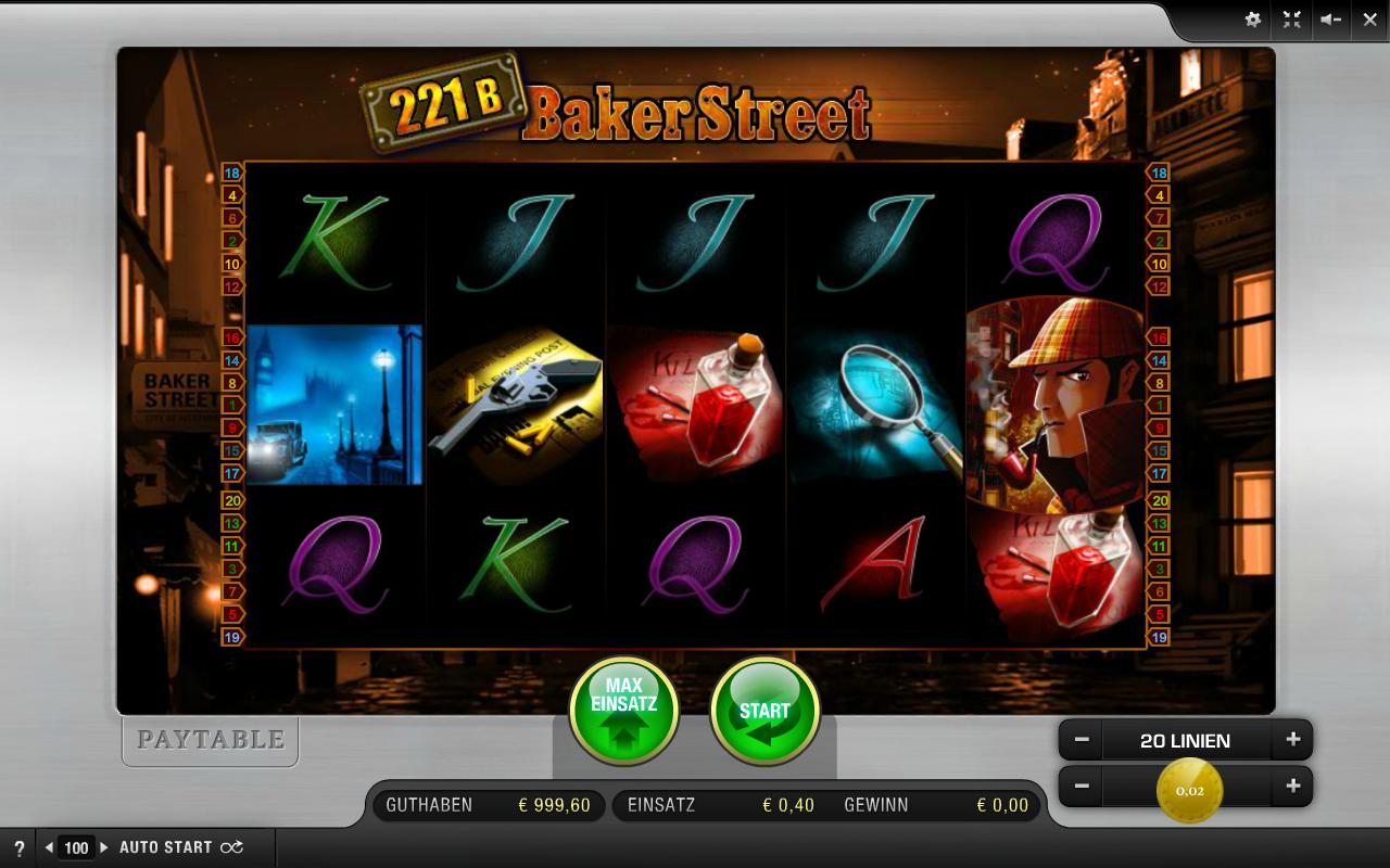 online casino willkommensbonus online spiele mit anmeldung