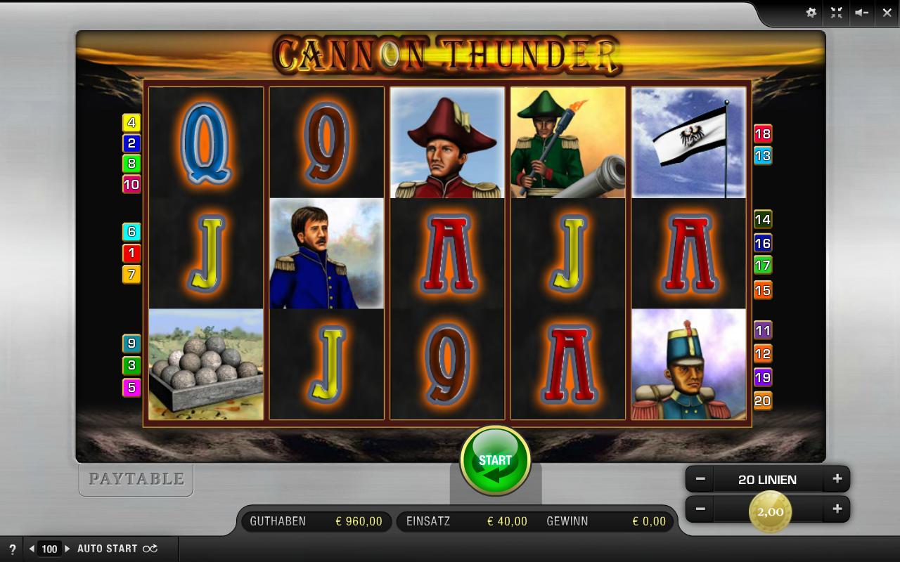 online casino merkur kugeln tauschen spiel