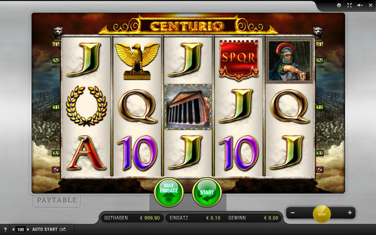 online casino spielen start games casino