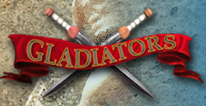 Merkur's Gladiators