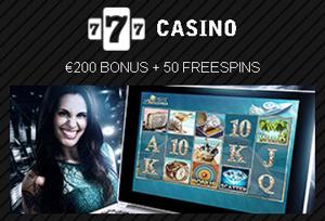 casino online bonus kostenlosspiele.de
