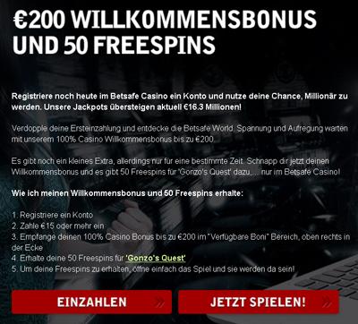 casino-bonus-bonus-beantragen-7