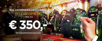 casino-bonus-bonus-ohne-einzahlung-4