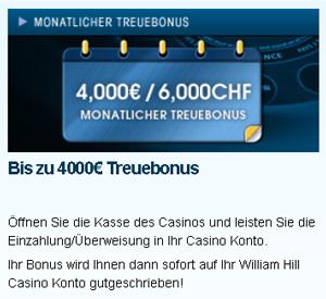 online casino willkommensbonus ohne einzahlung online casion