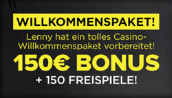 casino-bonus-willkommensbonus-3
