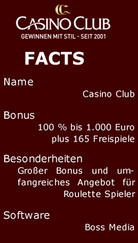 casino-club-facts-1