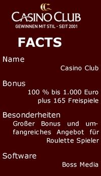 casino-club-facts-1