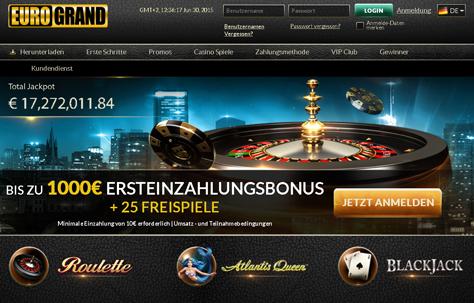 grand online casino jettz spielen