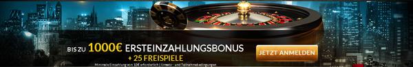 eurogrand-casino-bonus