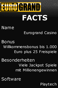 eurogrand-casino-facts
