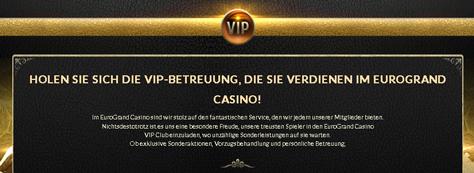 eurogrand-casino-vip