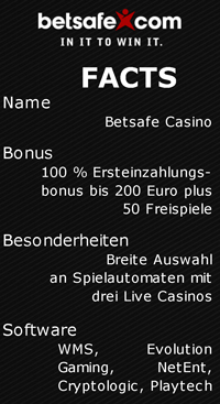 facts-betsafecasino