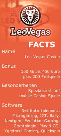 leo-vegas-facts-1