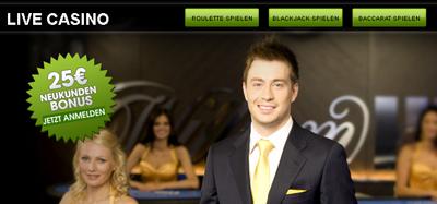 live-casino-bonus-2
