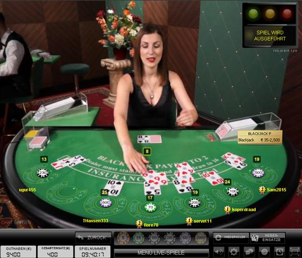 live-casino-start-1