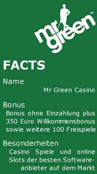 mr-green-facts-1