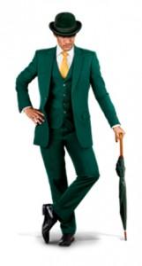mr-green-fazit-7