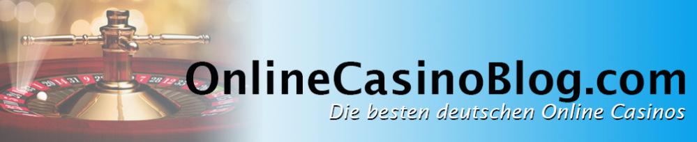 OnlineCasinoBlog.com