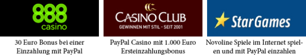 paypal-casino-anbieter-3