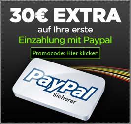 paypal-casino-bonus-4