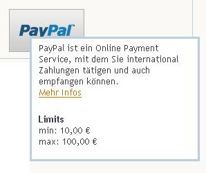 paypal-casino-einzahlen-5
