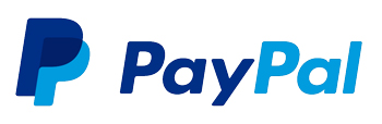 paypal-casino-logo-2