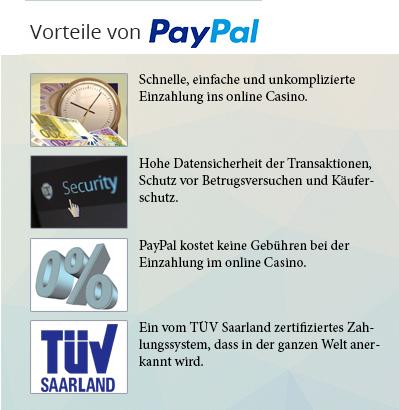 paypal-casino-vorteile-6