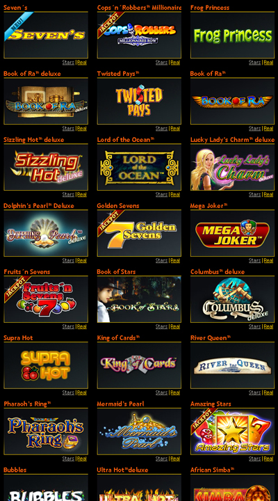 neue online casinos 2019 no deposit