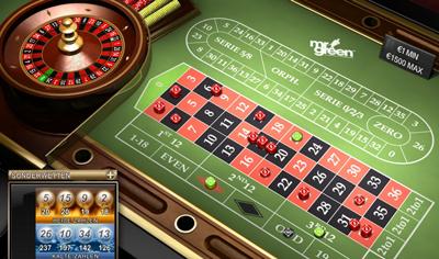 startseite-casino-1