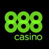 startseite-casino-bonus-2-1