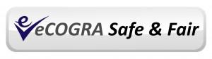 startseite-casino-sicherheit-3